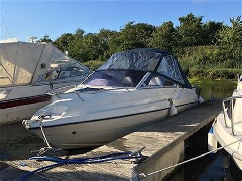 cuddy cabin boats uk fletcher cruiser speedboat cuddy cabin boats for sale uk