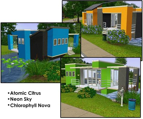 cool sims 3 house designs 16 photos and inspiration cool sims 3 house house plans 52253