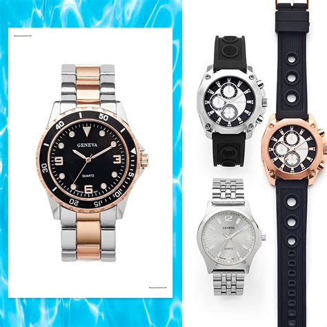 what you need to about men s watches for father s day