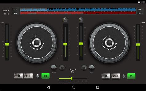 Dj Player dj player studio mix apk free