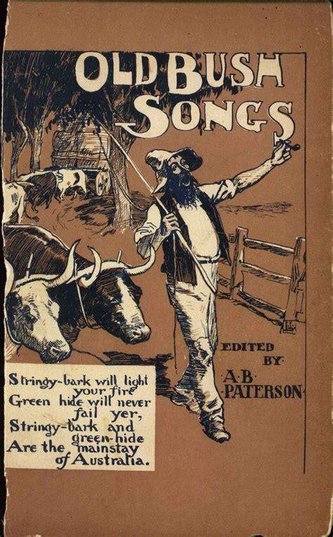 wikipedia house music australian folk music wikipedia