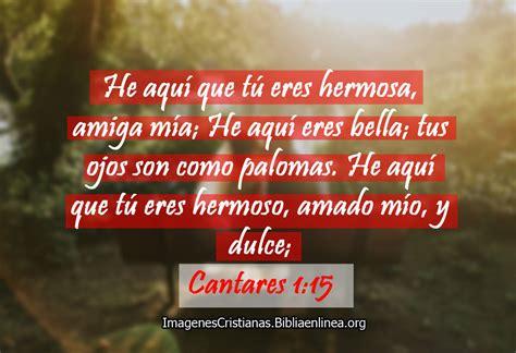 imagenes biblicas de amor citas biblicas de amor imagenes cristianas