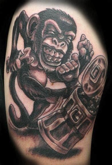 glow in the dark tattoos birmingham mathew hays s tattoo designs tattoonow