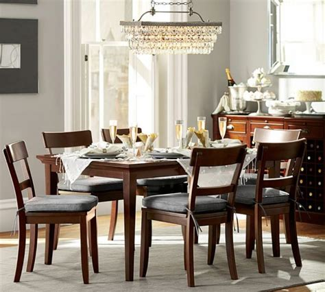 pottery barn lighting chandelier 11 most chandelier designs by potterybarn home