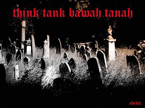 Komunikasi Interpersonal Suranto Aw Diskon 3 think tank bawah tanah contoh soalan soalan peperiksaan dan kursus ptk tahun 2004
