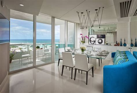 miami home by kis interior design and style decor