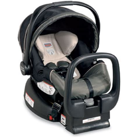 britax car seat carrier travels with baby review britax chaperone infant car seat
