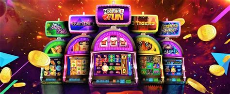 jenis game slot terbaik  indonesia  micha