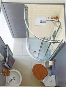 small bathroom with shower layout 10 kleine badkamer idee 235 n die je gezien moet hebben