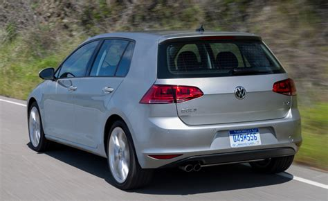 Volkswagen Diesel Fix by Volkswagen Gets European Approval For Diesel Fix