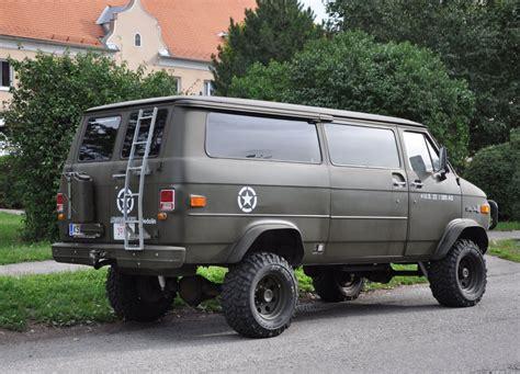 Privat Auto Kaufen by Chevrolet Oldtimer Kaufen Chevrolet Oldtimer Privat Html