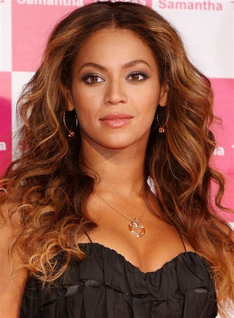 beyonce knowles graphics and comments