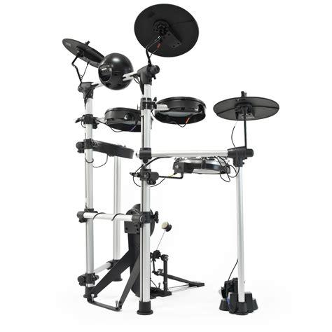 Drum Digital digitale drums 501 elektronisch drumstel aanbiedingspakket