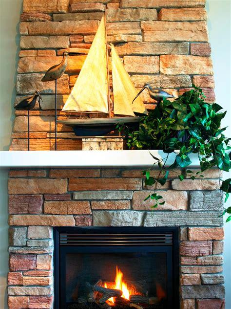 decorating ideas fireplace mantel decorating ideas for fireplace mantels and walls diy