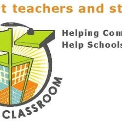 adopt a mn adopt a classroom community service non profit 110 5th st downtown
