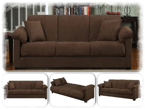 Living Room Sleeper Sofa Convertible Sofa Bed Sleeper Furniture Modern Lounge