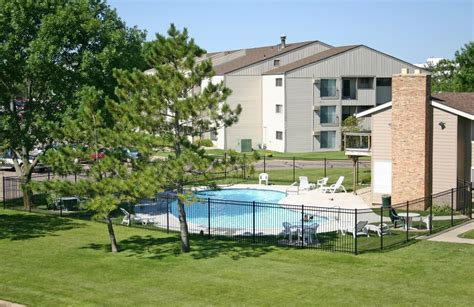 cumberland apartments in sioux falls 2 bedroom apartment woodlake apartments sioux falls sd apartment finder