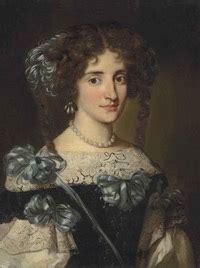 Alexandre Christie 1641 subalbum virginia borghese grand gogm