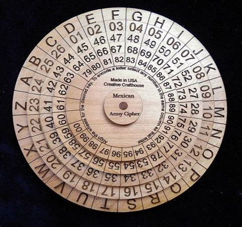 printable escape room puzzles 14 best cipher wheels images on pinterest cipher wheel