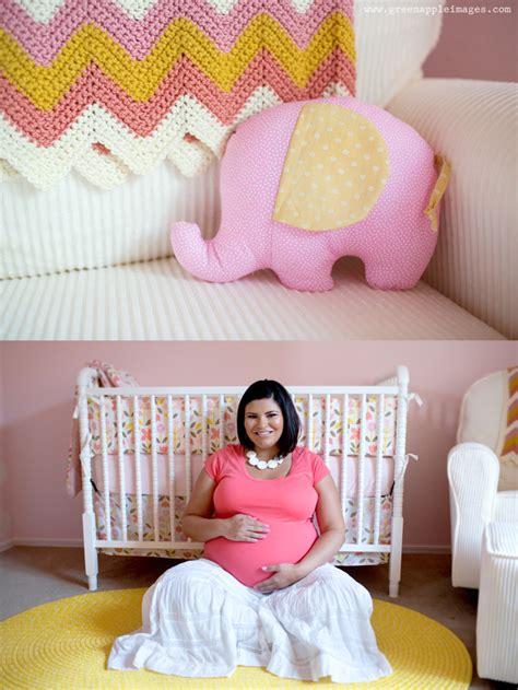 amelia s you are my sunshine nursery see vanessa craft