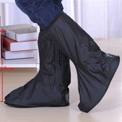 rubber boot covers aliexpress buy in stock new high quality rainproof