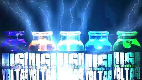 high voltage e liquids energy infused e liquid high voltage vaporz