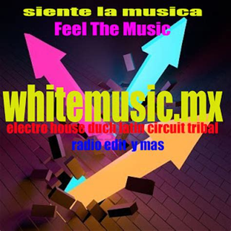 exclusive house music blogspot exclusive house music club house music music 05 06 2012