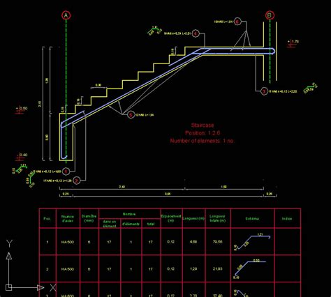 Templates For Autocad Structural Detailing | autocad structural detailing 2016 full screenshot