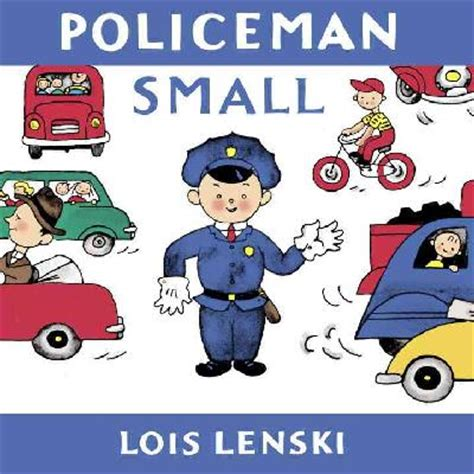 policing books books about community helpers no time for flash cards