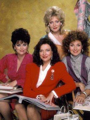designing women theme song dixie carter 15 designing women moments you love the