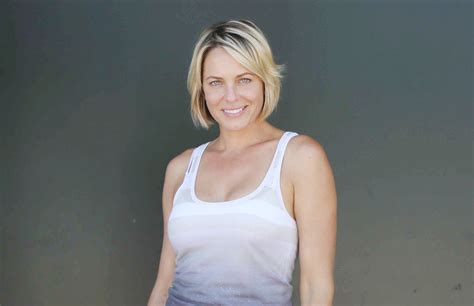 days of our lives arianne zucker new haircut arianne zucker hairstyles fade haircut