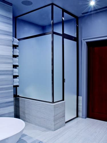 Glass Crafters Shower Doors 11 Best Royal Shower Enclosures Images On Royals Series Custom Shower Doors And