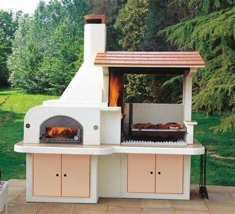camini barbecue barbecue palazzetti