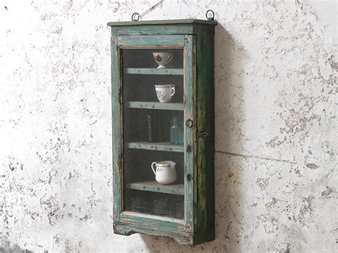 retro bathroom cabinets uk vintage bathroom wall cabinet vintage cabinets