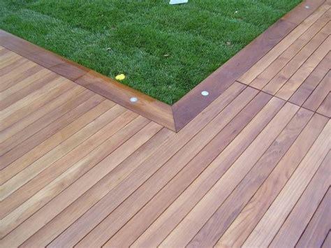 rivestimenti per terrazzi rivestimenti per terrazzi pavimento per esterni