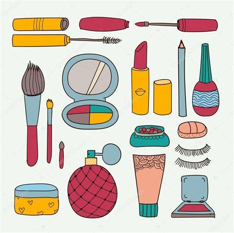 doodle how to make tools hacer de la doodle herramientas archivo im 225 genes