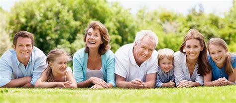imagenes de familias egipcias familia unida familia feliz familia unida