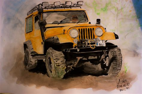 jeep art 100 jeep art 1991 jeep wrangler art gamblin motors