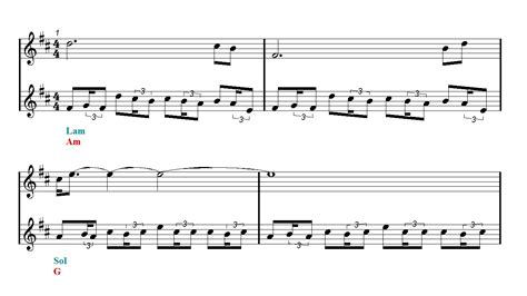 theme song last of the mohicans the last of the mohicans clarinet sheet music promentory