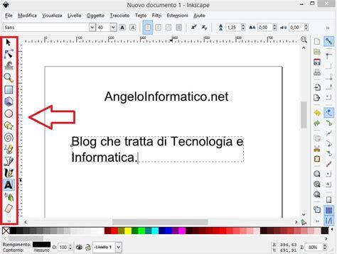 come modificare testo pdf come modificare pdf angeloinformatico