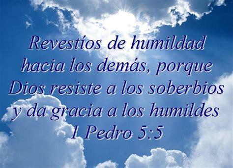 vanidad significado biblico comprender el significado de la humildad en la biblia 1