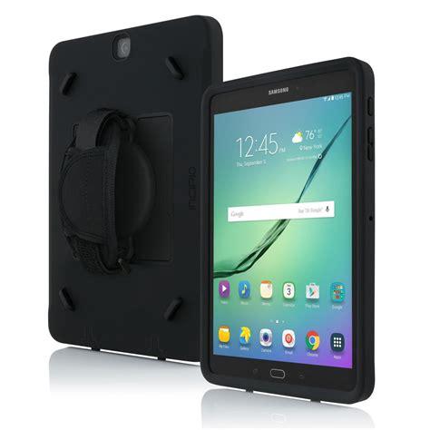 Samsung Galaxy Tab S2 8 9 7 Hardcase Kickstand Cover Rugged Armor samsung galaxy tab s2 9 7 cases galaxy tab s2 cases incipio