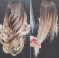 popular hair colors for 2015 15 inspiracji na włosy ombre 2015 187 portal