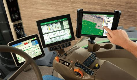connect mobile the complete guide to deere connect mobile app