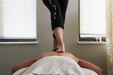 austin massage draping services austin massage company