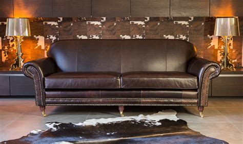 spray paint for leather sofa spray paint for leather sofa leather sofa dye spray