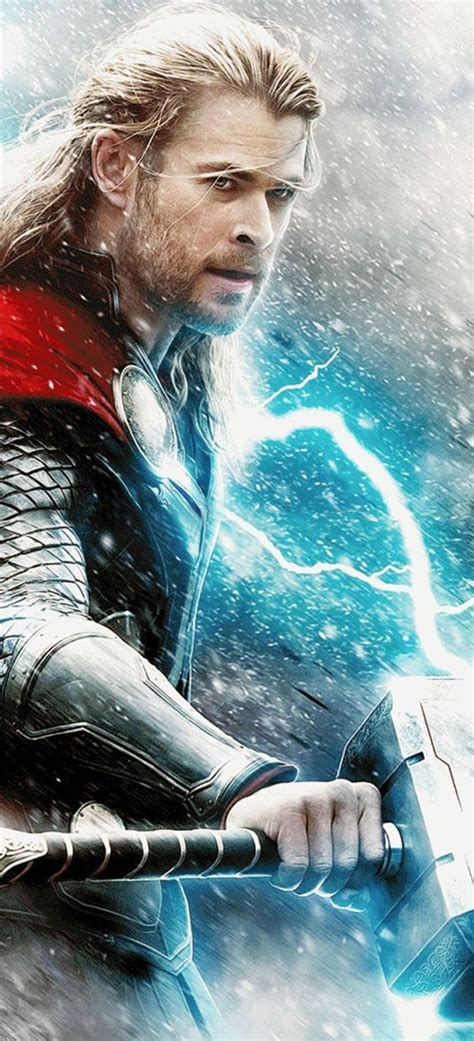thor movie free download in english 31 best thor ragnarok images on pinterest english