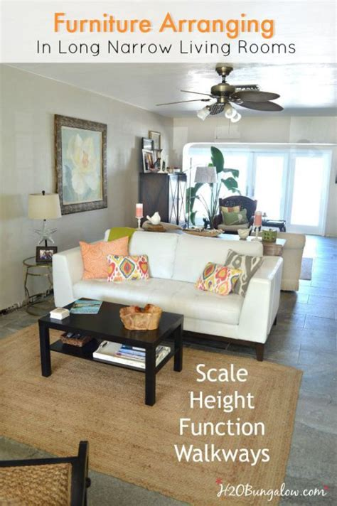 9 pro tips for arranging furniture in your home zillow arranging furniture beautiful space and narrow living