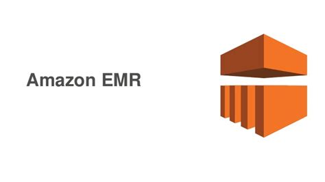 amazon emr genomics at scale aws public sector summit 2016