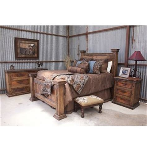 western bedroom set furniture best 25 tin walls ideas on pinterest barn bathroom galvanized tin walls and rustic